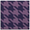 rug #405002 | square rug