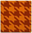 rug #405161 | square rug