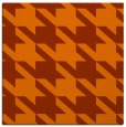 rug #405162 | square rug