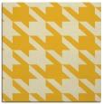 rug #405194   square rug