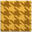 rug #405210   square popular rug