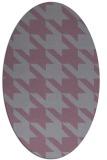 Molar rug - product 405496