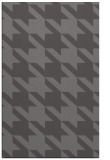 rug #405757 |  mid-brown popular rug