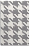 rug #405793    popular rug