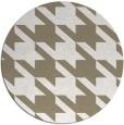 molar rug - product 405961
