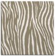 rug #406665   square beige stripes rug