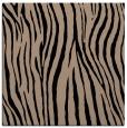 rug #406677 | square beige popular rug