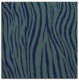 rug #406697 | square stripes rug