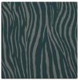 rug #406793 | square green animal rug