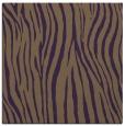 rug #406897 | square purple rug