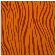 rug #406921 | square rug