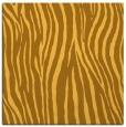 mombassa rug - product 406969