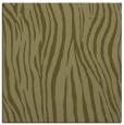 mombassa rug - product 406997