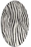 Mombassa rug - product 407023