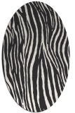 Mombassa rug - product 407024