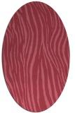 rug #407112 | oval popular rug