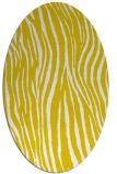 mombassa rug - product 407293