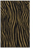 rug #407390 |  animal rug
