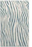 rug #407394 |  stripes rug