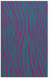 rug #407434 |  stripes rug