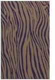 rug #407477 |  beige animal rug