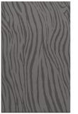 rug #407517 |  brown animal rug