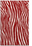mombassa rug - product 407618