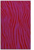 rug #407621 |  red rug