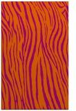 rug #407635 |  animal rug