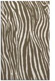 rug #407664 |  animal rug