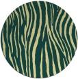 rug #407925 | round popular rug