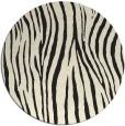 mombassa rug - product 408029