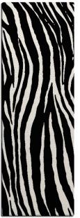 mombassa rug - product 408078