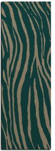 Mombassa rug - product 408196
