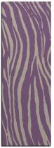 mombassa rug - product 408253