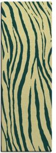 mombassa rug - product 408278