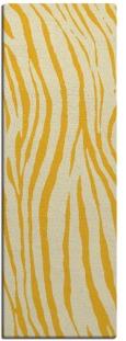 mombassa rug - product 408362