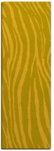 Mombassa rug - product 408364