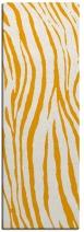 mombassa rug - product 408409