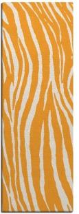 mombassa rug - product 408419