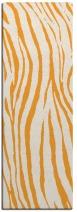 Mombassa rug - product 408420