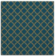 rug #410208   square traditional rug