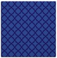 rug #410290 | square rug