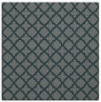 rug #410314 | square traditional rug