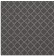 rug #410334 | square traditional rug