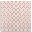 rug #410405   square white traditional rug