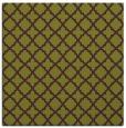 rug #410413 | square purple rug