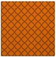 rug #410443 | square traditional rug