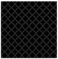 rug #410459 | square traditional rug