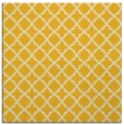 rug #410473 | square rug